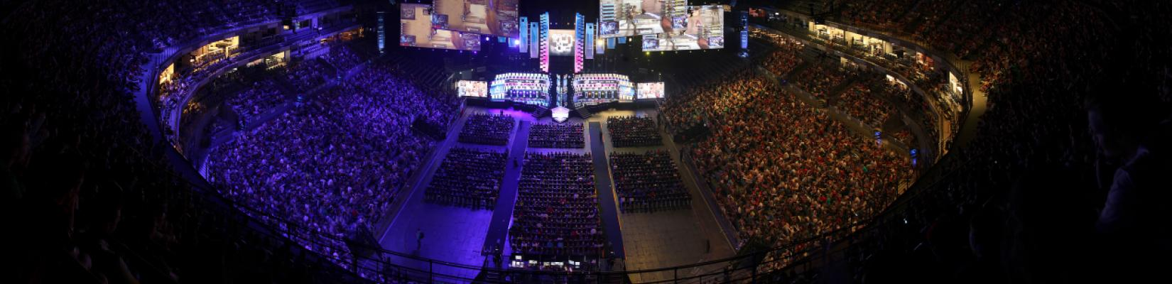 ESL One Köln 2017 - Panorama 1905*600.jpg