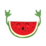 emoticon-1_200x200.png