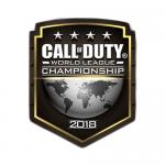Call of Duty Championship 2018.jpg