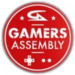 Gamers Assembly Occitanie Edition 2018.jpg