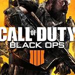Call of Duty Black Ops 4.jpg