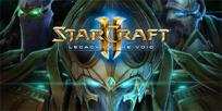 Starcraft 2 Legacy of the Void.jpg