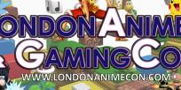 London Anime & Gaming Con 2018 Banner.jpg