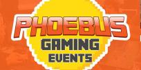 Phoebus Gaming Events banner.jpg