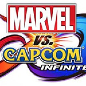 Marvel vs Capcom Infinite.jpg