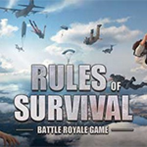 Rules of Survival.jpg