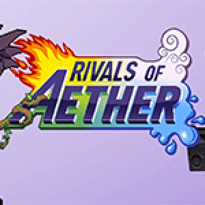 Rivals of Aether.jpg
