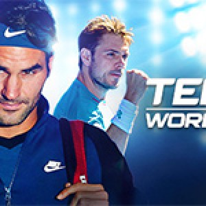 Tennis World Tour.jpg