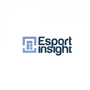 Esport Insight.jpg