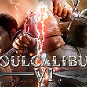 Soul Calibur 6.jpg