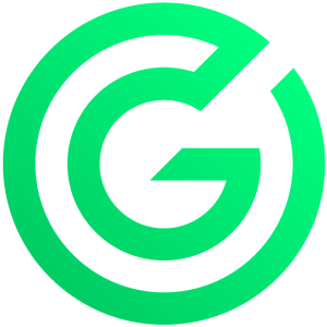 G_LOOT_primary_logo_RGB.png
