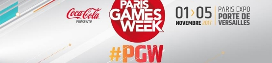Paris Games Week 2017 banner.jpg