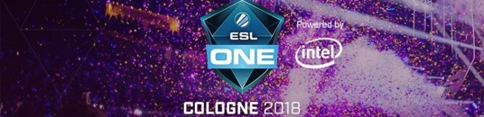ESL One Cologne 2018 banner.jpg