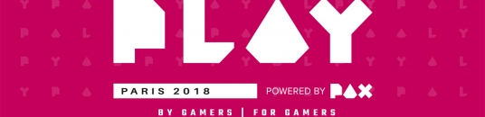 Play Paris Powered by PAX 2018 banner.jpg