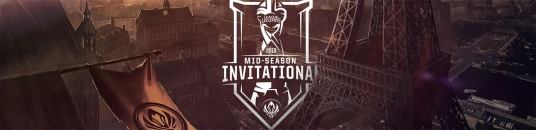 League of Legends MSI 2018 banner.jpg