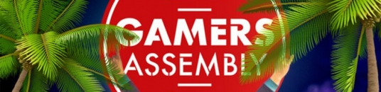 Gamers Assembly Occitanie Edition 2018 banner.jpg