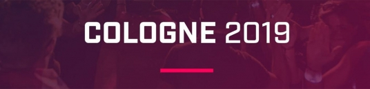 ESL One Cologne 2019 banner.jpg