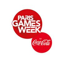 Paris Games Week 2017.jpg
