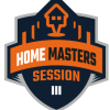 PD_HomeMasters_03_375.png