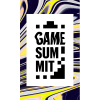 logo-game-summit.png